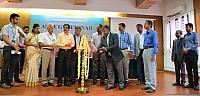 ASME GT INDIA NATIONAL SEMINAR