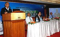 National Seminar on 'Consolidation of Banks-Issues and Challenges'