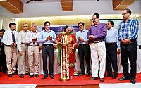 MBA programme 2016-18 batch inaugurated