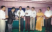 MCA Programme Inaugurated