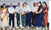 "National Conference on ""Emerging Trends in Energy Systems and Power Control"""