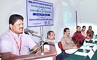NATIONAL WORKSHOP ON INDUSTRIAL AUTOMATION