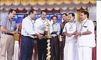 "National Conference on ""Advancement in Computer Applications"""