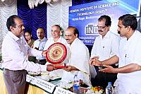 INDUSTRYUS'12 - All Kerala Student Congress and WIE Forum