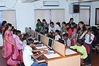COMPUTER EDUCATION PROGRAMME