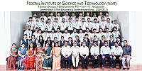 B. Tech 2009 - 2013 Batch - EIE