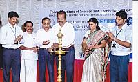 FOCUSS Student Branch inaugurated