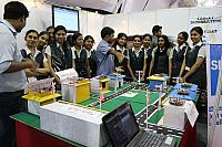 Science and Technology Exhibition