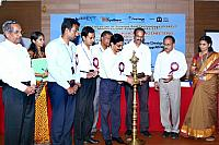 National Workshop on Automobile Engineering