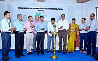 National Conference on Alternate Building Materials