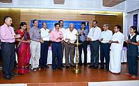 CSE Incubation Centre Inaugurated