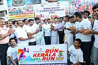 RUN KERALA RUN